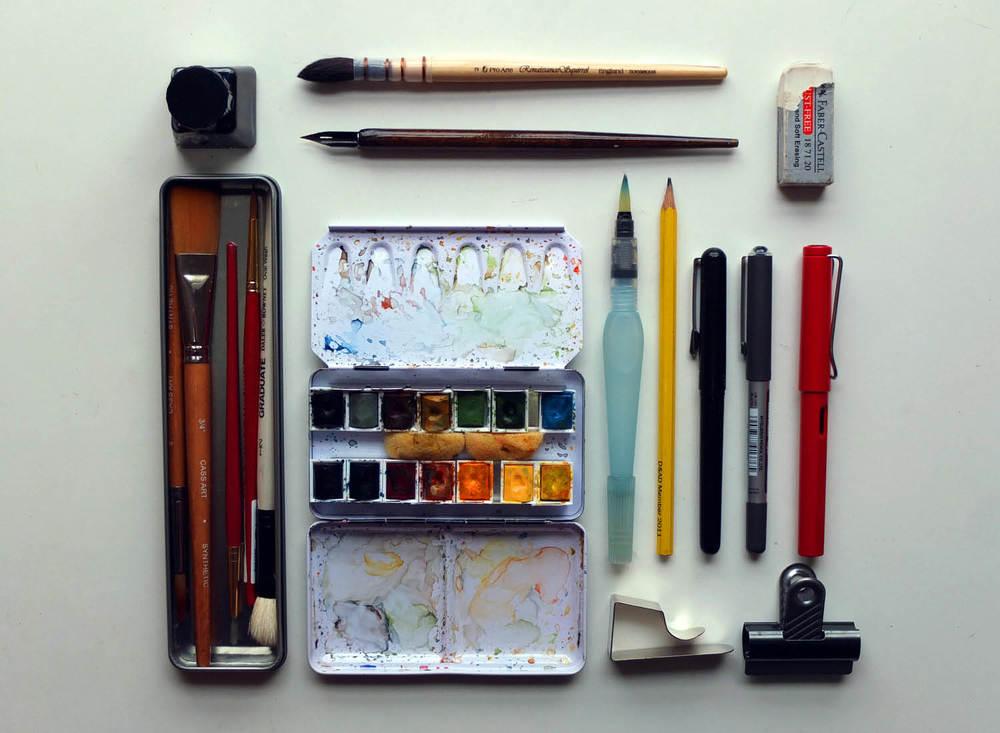 4 Sketchbooks by Owen Mathers.jpg