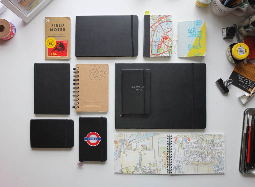 5 Sketchbooks by Owen Mathers.jpg