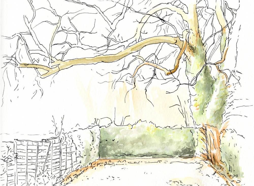 6 Sketchbooks by Owen Mathers.jpg