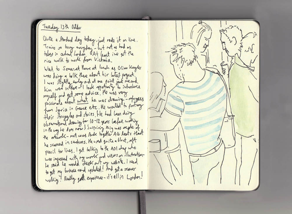 7 Sketchbooks by Owen Mathers REV.jpg
