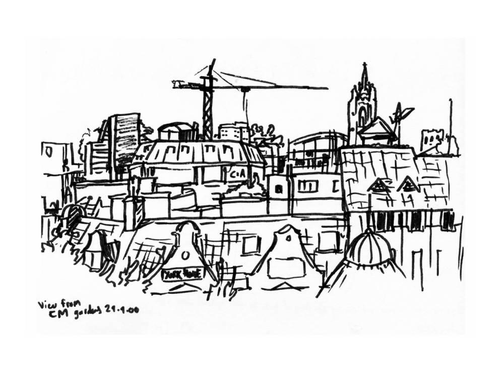 8 Sketchbooks by Owen Mathers.jpg