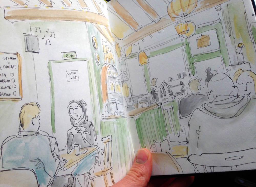 9 Sketchbooks by Owen Mathers.jpg