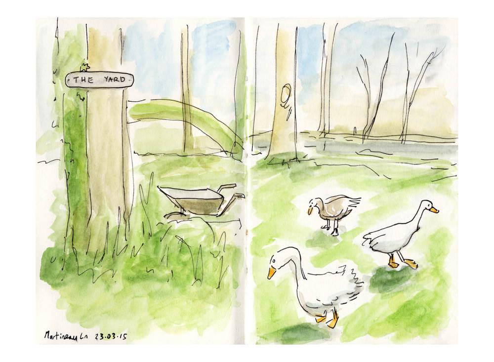 10 Sketchbooks by Owen Mathers.jpg