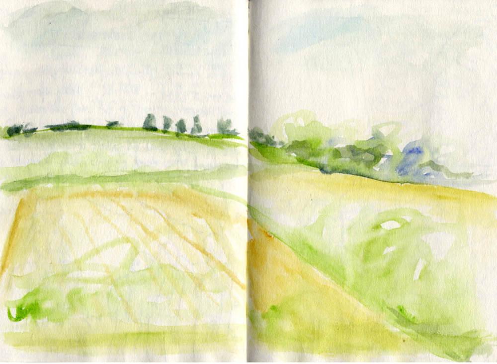 15 Sketchbooks by Owen Mathers.jpg