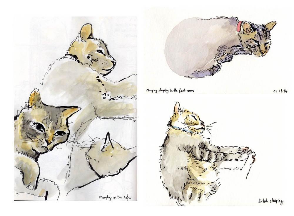 17 Sketchbooks by Owen Mathers.jpg