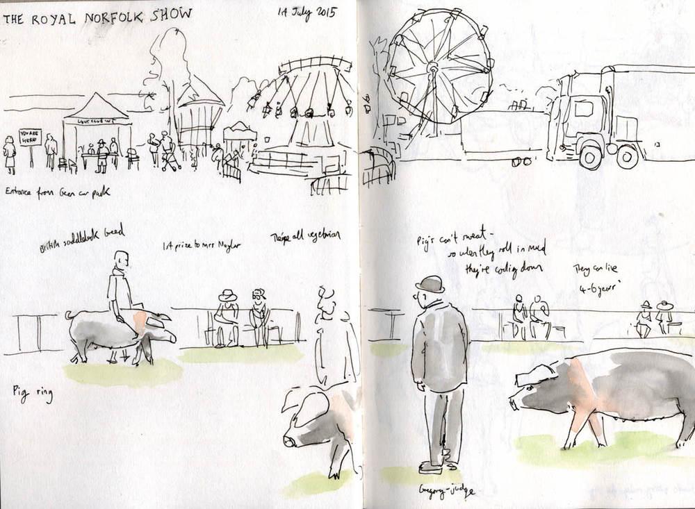 18 Sketchbooks by Owen Mathers.jpg