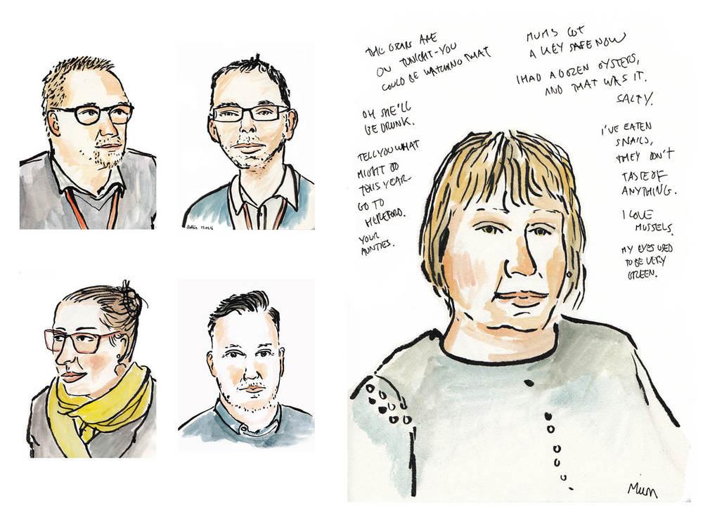 20 Sketchbooks by Owen Mathers.jpg
