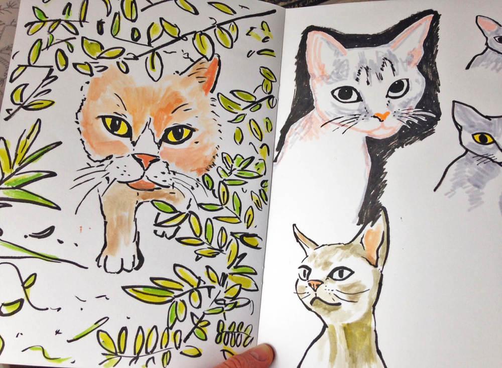 19 Sketchbooks by Owen Mathers.jpg