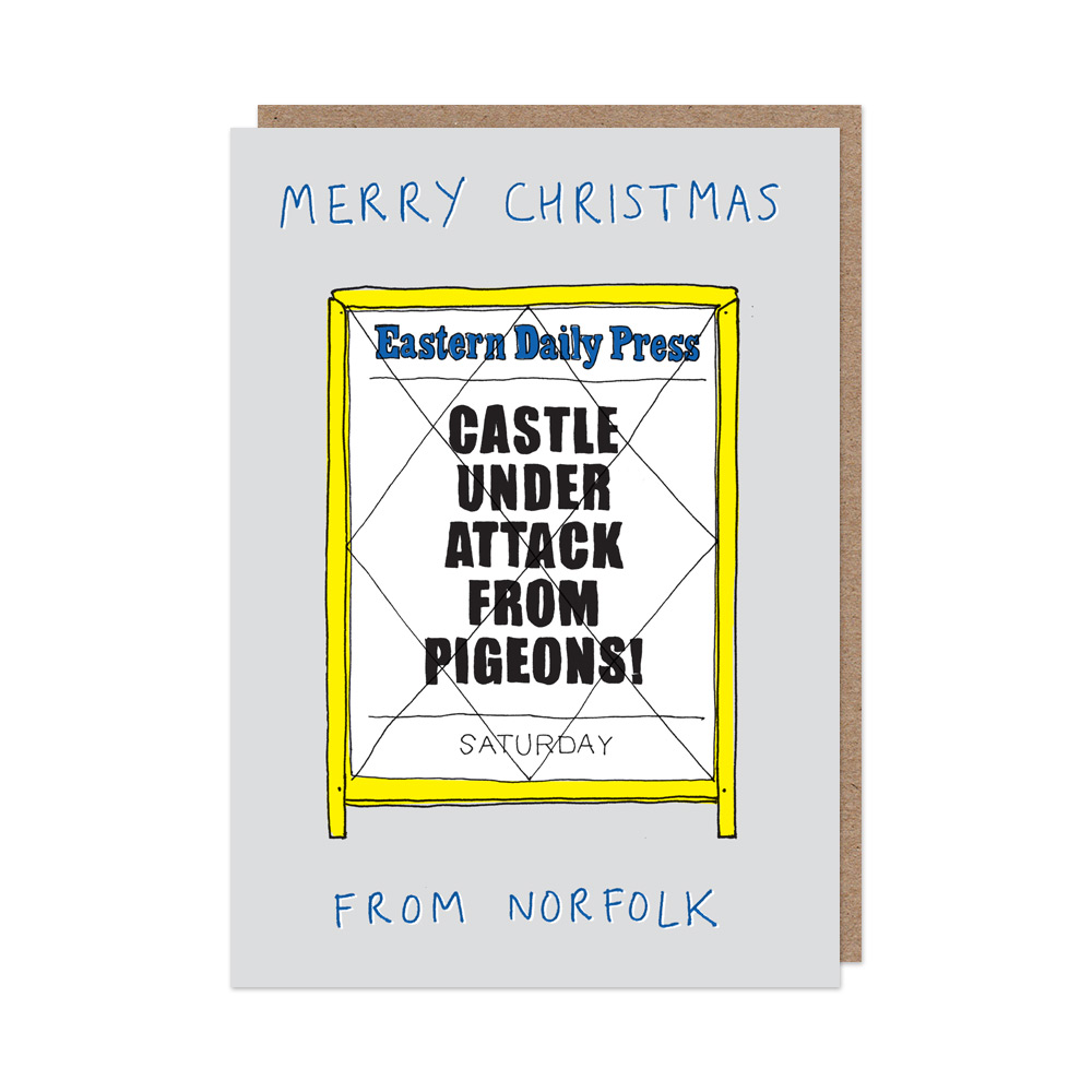 headline3-christmas-card.jpg