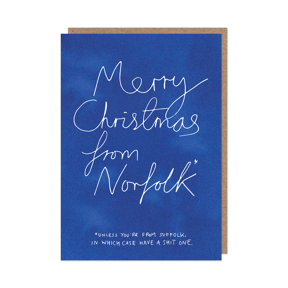 Norfolk-christmas-card.jpg