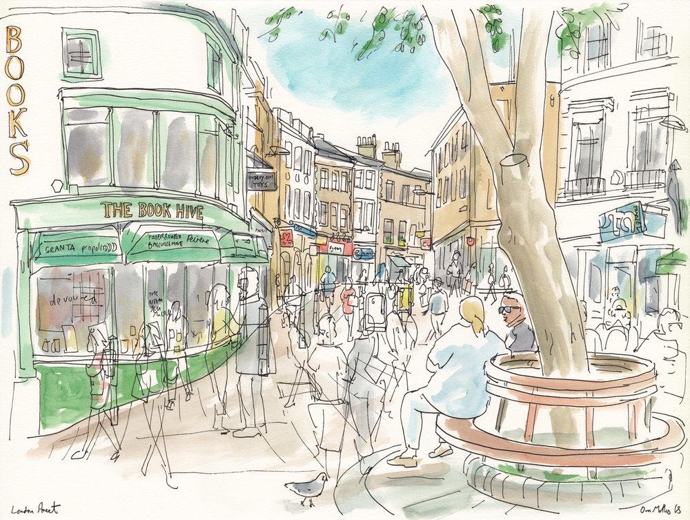 London-street.jpg