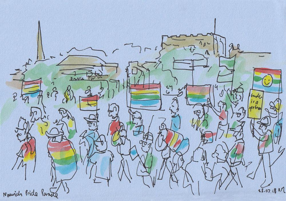 pride-1.jpg
