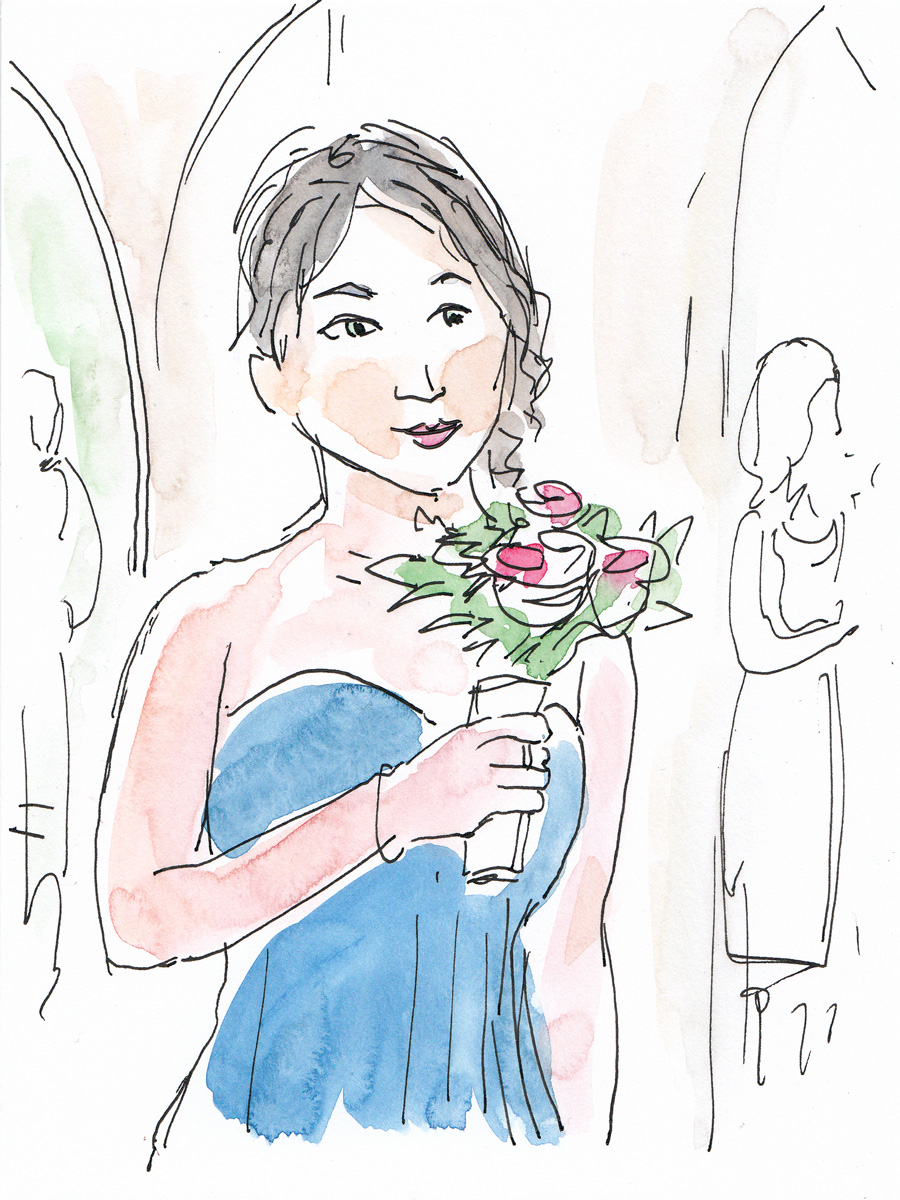 bridesmaid.jpg