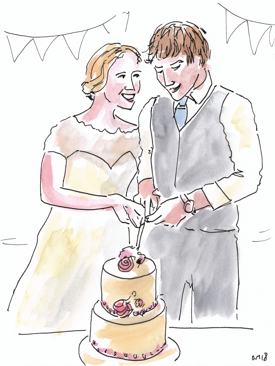 cut-cake.jpg