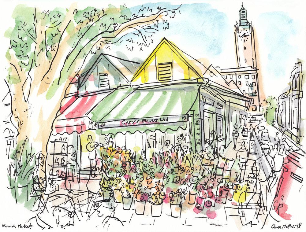 Norwich-Market-Flowers.jpg