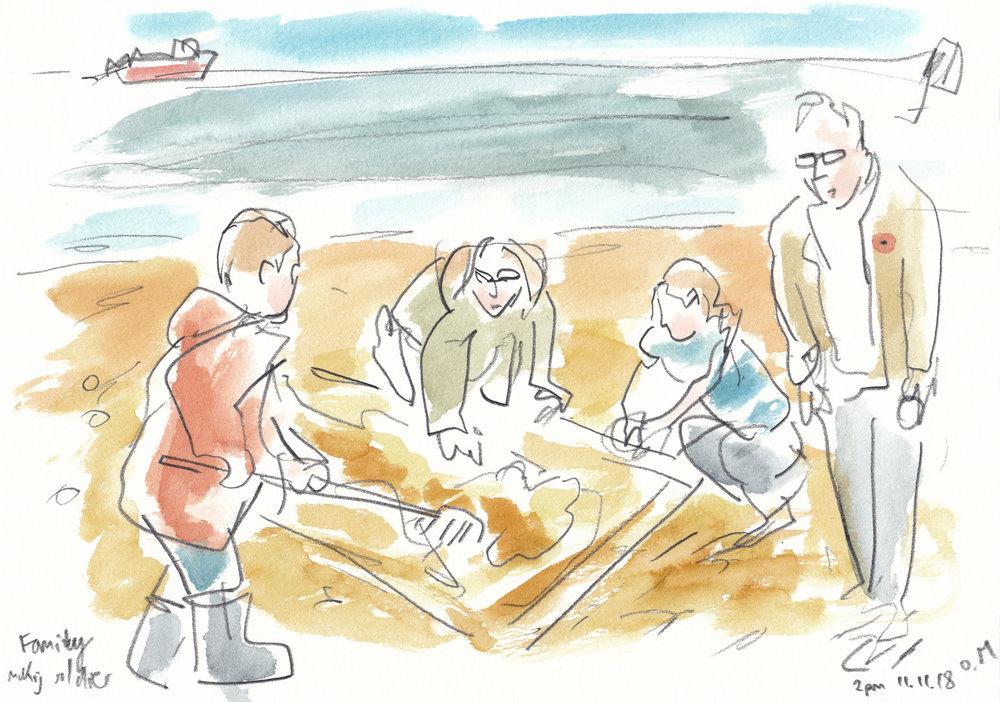 family_raking.jpg