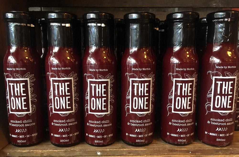 the_one_shelf.jpg