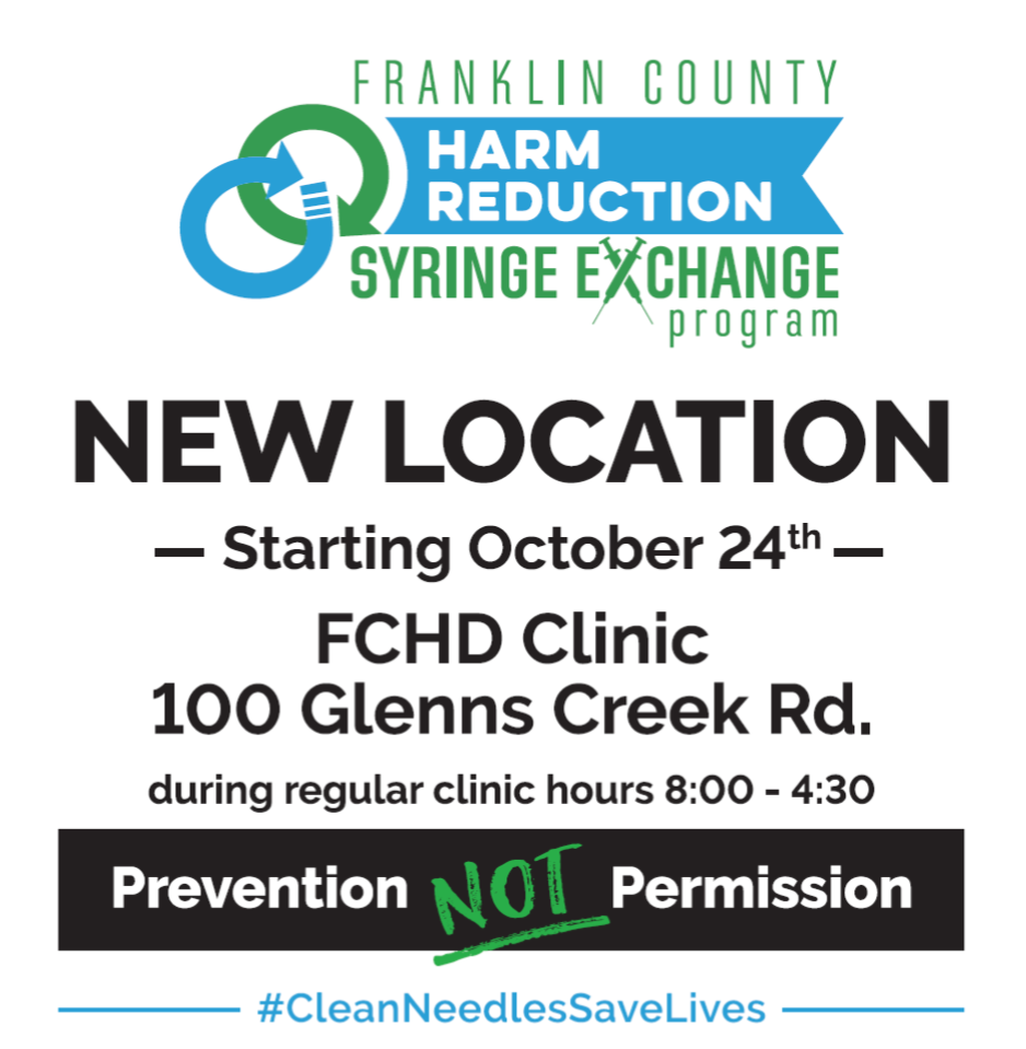 Franklin County_SEP flyer.png