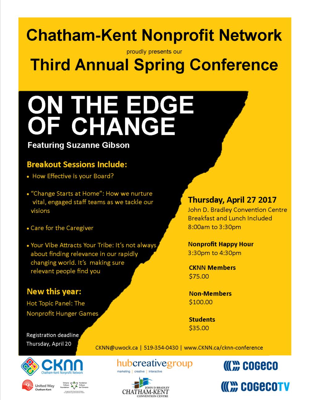 EdgeOfChange Poster.png