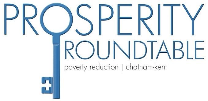 Prosperity Roundtable_Logo.jpg