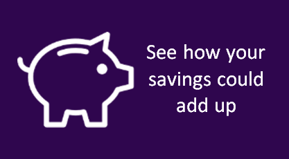 Savings Add Up.png