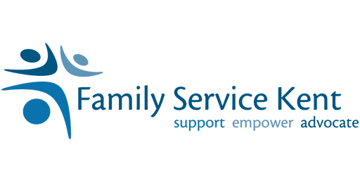 Family-Service-Kent-Logo-256.png