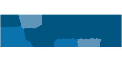 Family-Service-Kent-Logo-256.png