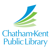 ck-library-logo.png