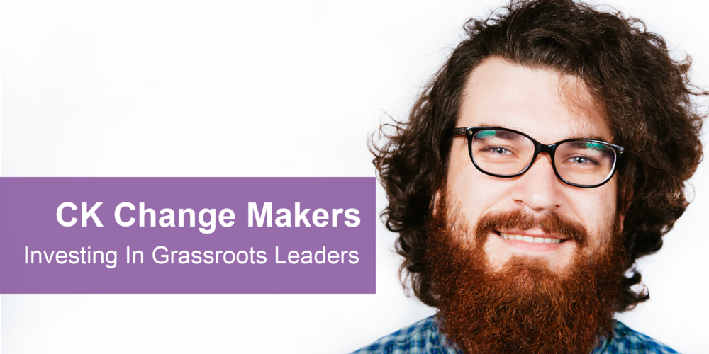 Banner_CHANGE MAKERS.png