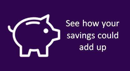 Savings Add Up.png