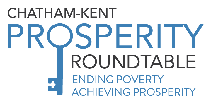 Chatham-Kent Prosperity Roundtable
