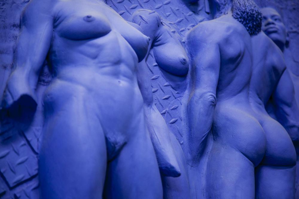 africanrelief_blue_detail.jpg