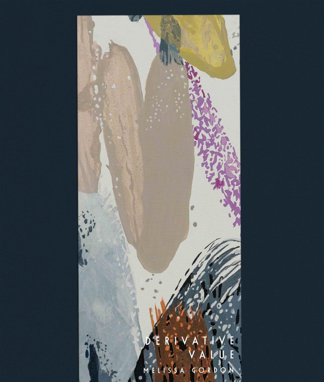 Melissa Gordon – Exhibition