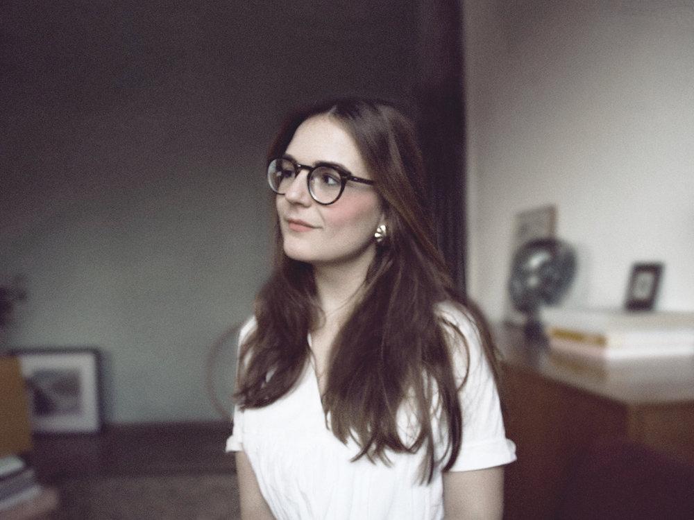 Sophie Ona