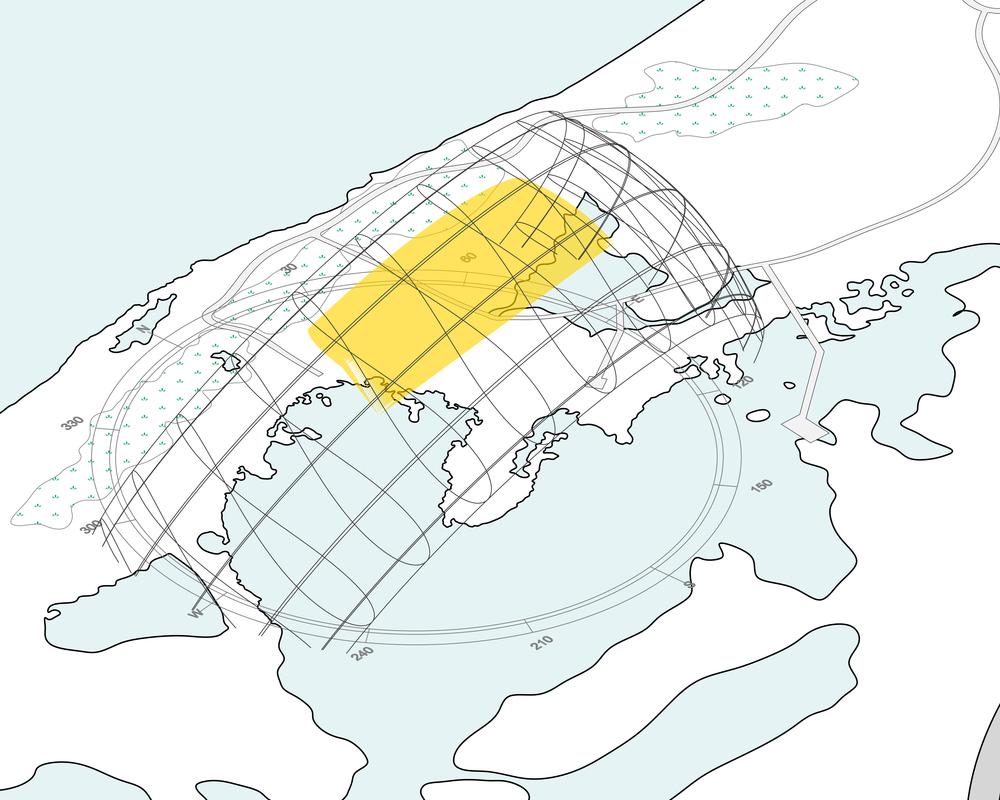 Solar Diagram-01.jpg