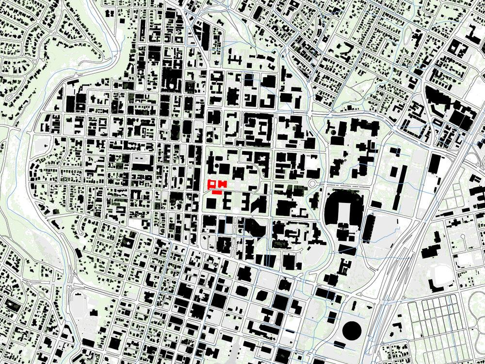 Site Map - 1-10000-01.jpg