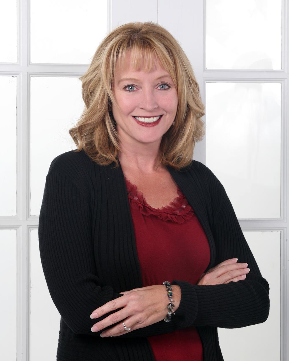 Kim Rhen   MS, CRC Rehabilitation Consultant