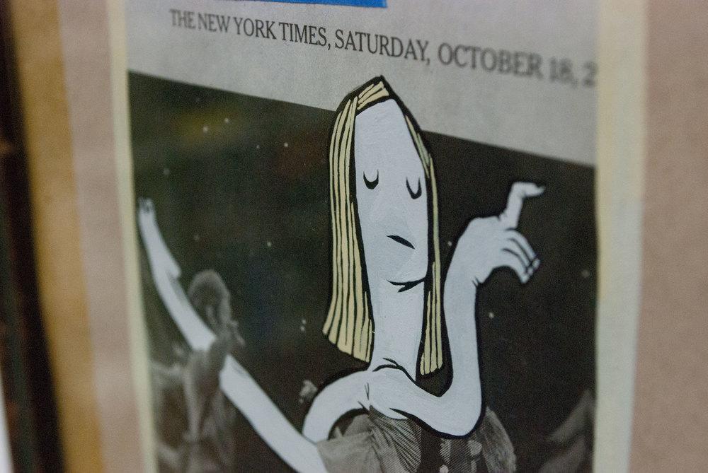 NYT_detail11.jpg