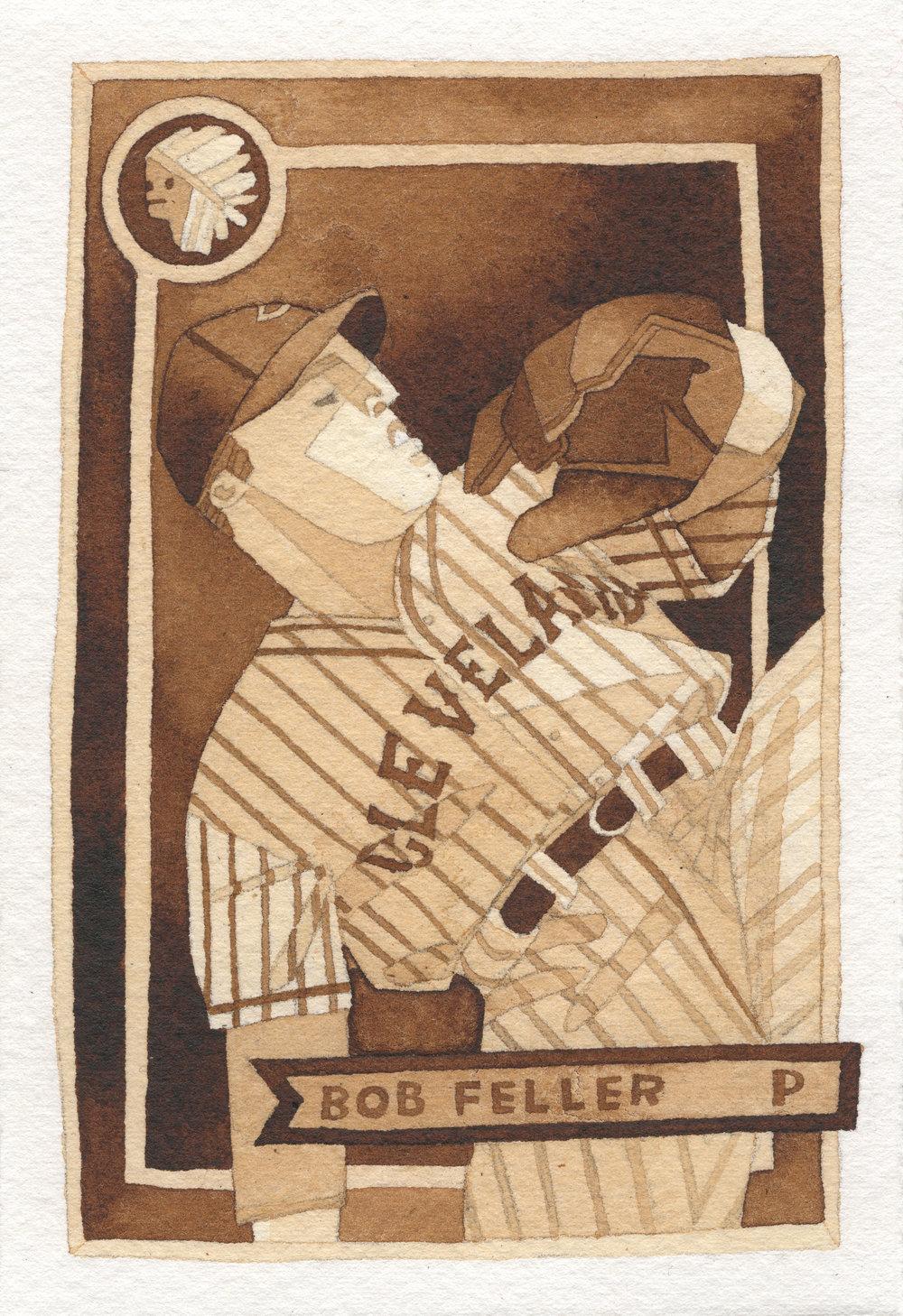 BaseballCardFeller.jpg