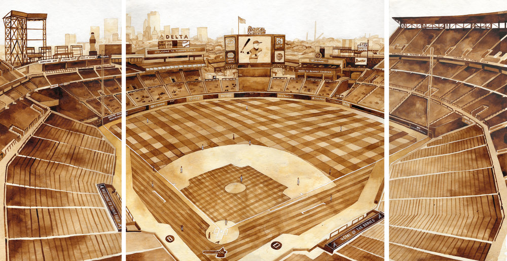 turner_field_stitch02.jpg