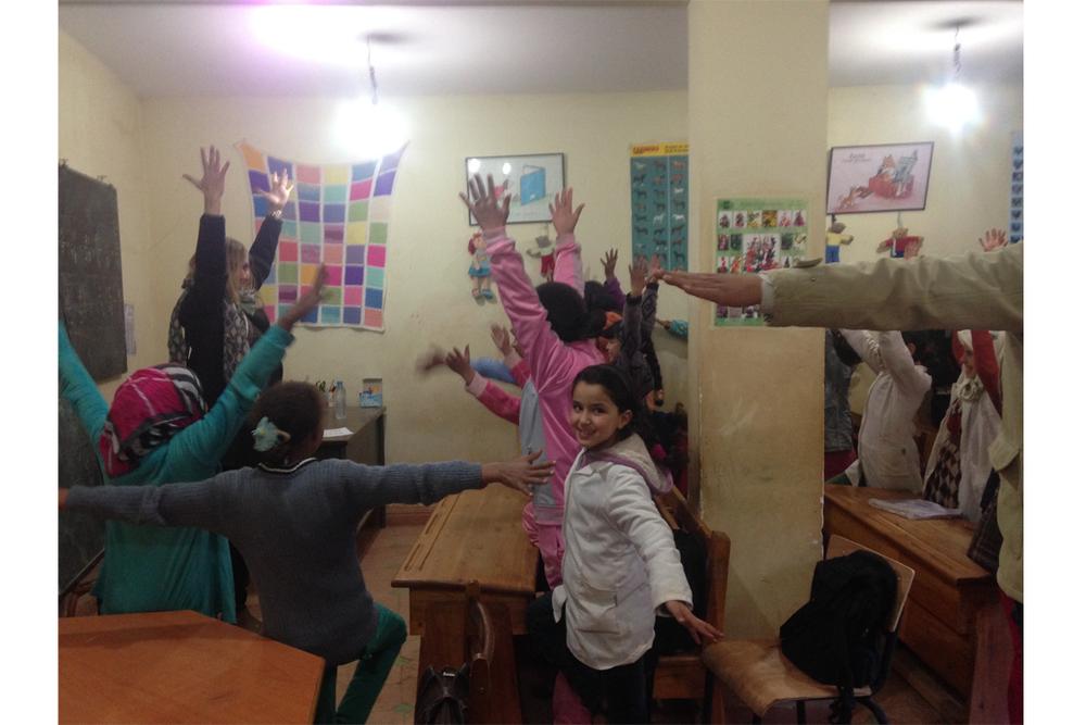 morocco_kids.png