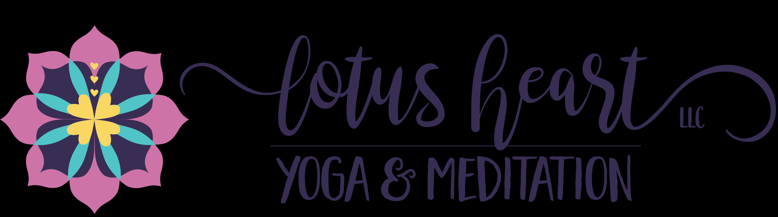 lotus heart llc