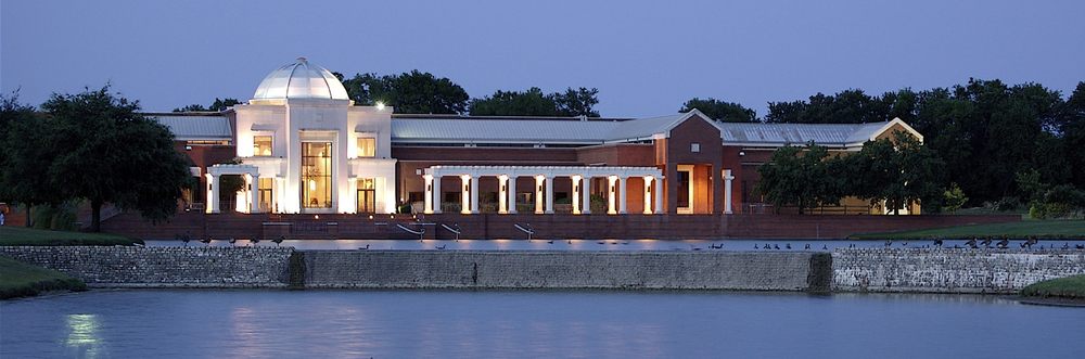 Montgomery Museum of Fine Arts Photo by River Region Photography