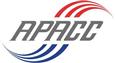 APACC.png