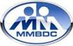 MMBDC.png