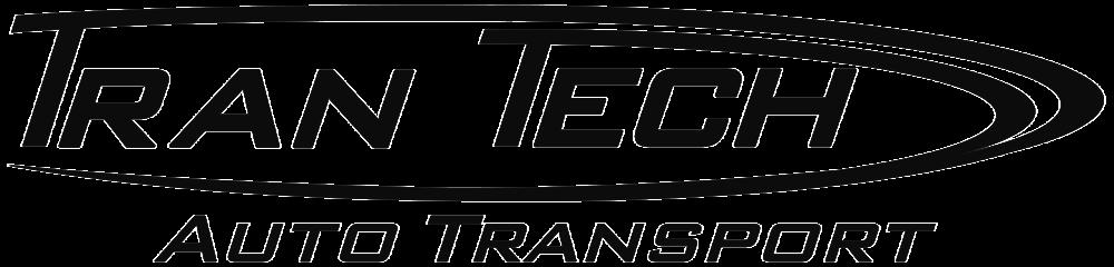 Tran Tech