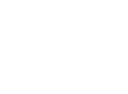 weddings by Sheraton Baltimore North