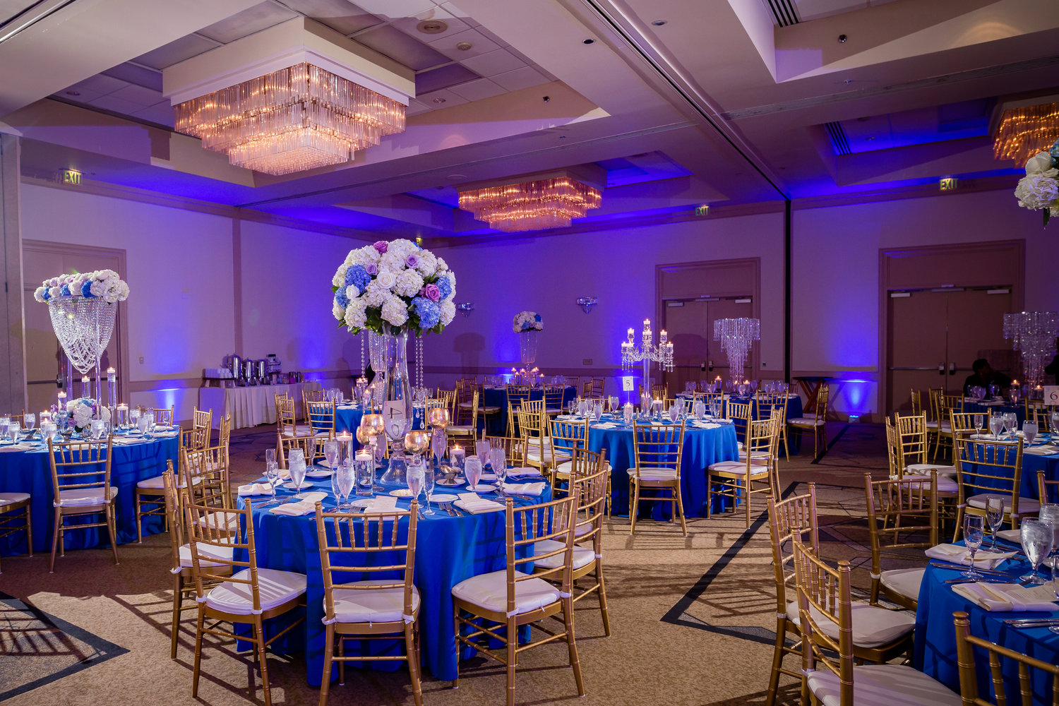 Wedding packages weddings by sheraton baltimore north 3ception 6g weddings wedding packages testimonials junglespirit Images