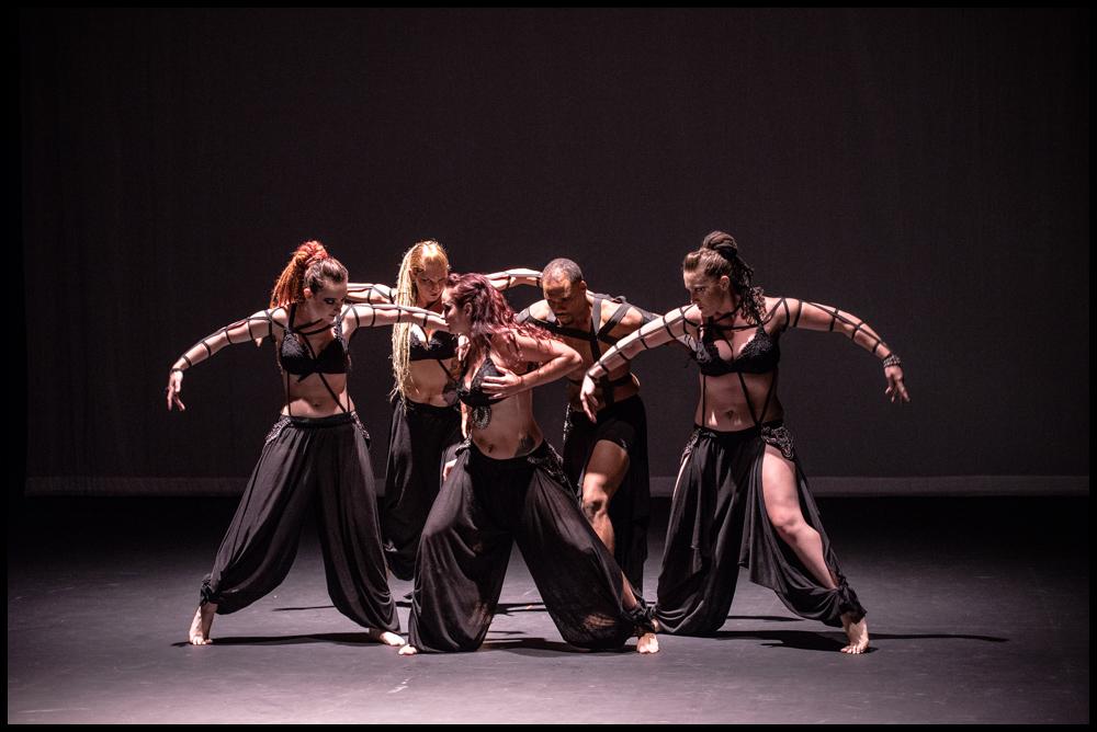 Mandala Danceworks-8620.JPG