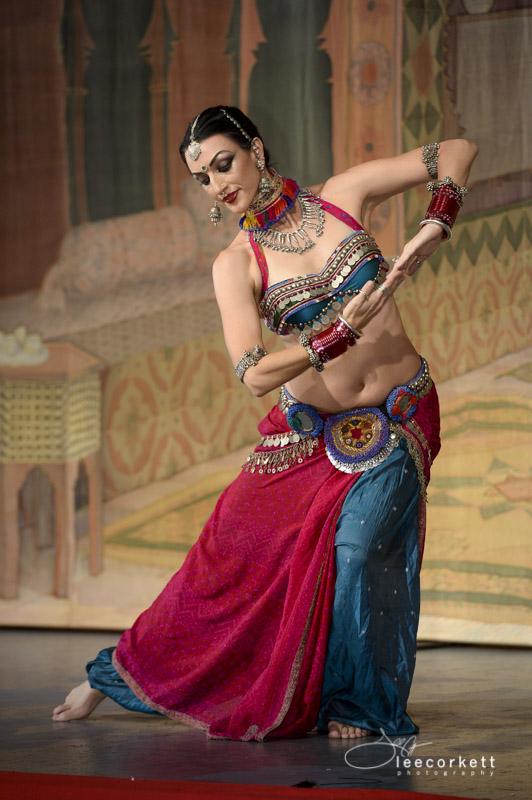 Colleena Shakti-3820.jpg
